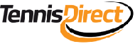 106_TennisDirect_logo