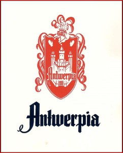 Antwerpia_logo_Capture